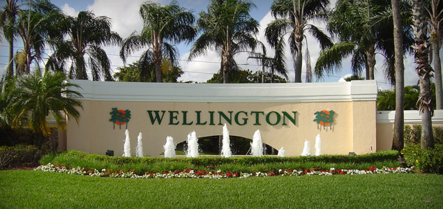 wellingtonwelcome